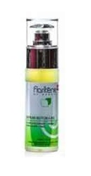 Ser concentrat cu extract de melc efect Botox - Floritene