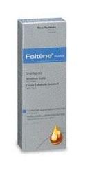 Sampon pentru scalp sensibil - Foltene