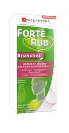 Forte Rub Bronche Sirop – Fortepharma