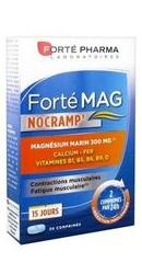 ForteMag NoCramp - Fortepharma