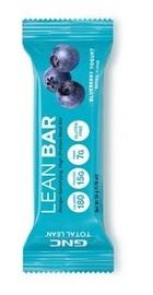 Total Lean Bar Baton Proteic Iaurt si Afine - GNC