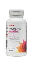 Womens ArginMaxa - GNC