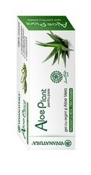 Aloe Plant Gel pentru piele - VivaNatura