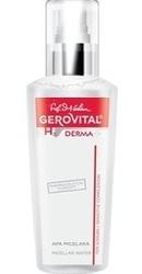 Gerovital H3 Derma Plus Apa micelara - Farmec