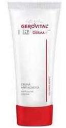 Gerovital H3 Derma Plus Crema antiacneica - Farmec