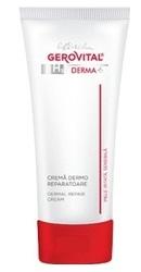Gerovital H3 Derma Plus Crema dermoreparatoare - Farmec