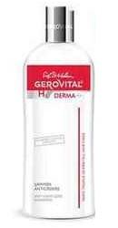 Gerovital H3 Derma Plus Sampon anticadere - Farmec