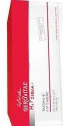 Gerovital H3 Derma Plus Tratament anticadere - Farmec