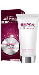 Gerovital H3 Evolution Exfoliant enzimatic  - Farmec