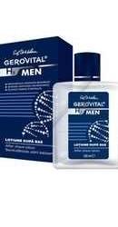 Gerovital H3 Men Lotiune dupa ras - Farmec