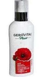 Gerovital Plant Apa micelara hidratanta - Farmec