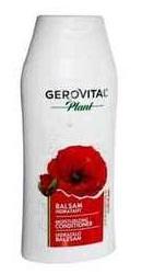 Gerovital Plant Balsam hidratant - Farmec