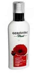 Gerovital Plant Lotiune tonica antioxidanta - Farmec
