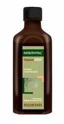 Gerovital Tratament Expert Lotiune cu petroleum - Farmec