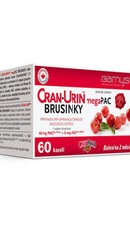 Cran-Urin  - Good Days Therapy