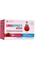 UroEffect Urgent - Good Days Therapy