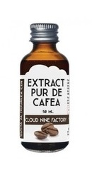 Extract pur de Cafea - Green Sense