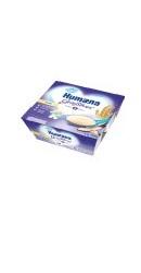 Gris cu vanilie - Humana