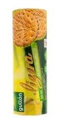 Ligera Biscuiti fara zahar adaugat si fara sare - Gullon