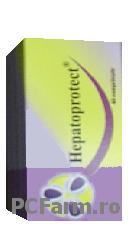 Hepatoprotect-  Biofarm