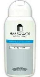 Gel cu sulf - Harrogate