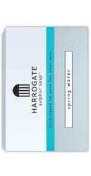 Sapun solid Spring Water - Harrogate