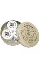Remediu Organic pentru Alergii Pachet 3 bucati - Hay Max