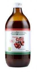 Suc Goji Pur Bio - Health Nutrition