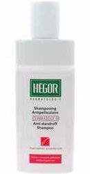 Sampon anti-pelicular - Hegor