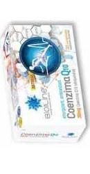 Coenzima Q10 - Helcor