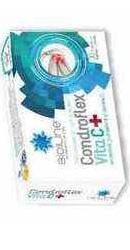Condroflex Vitamina C - Helcor