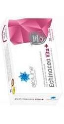 Echinacea Vita Plus - Helcor