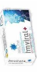 Imviral plus - Helcor
