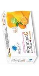 Vitamina C BioFlavo non acida - Helcor