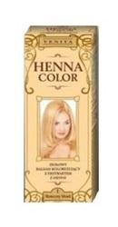 Henna Balsam pentru colorare – Henna Sonia