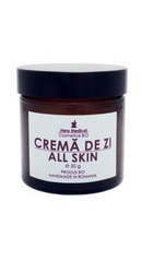 All Skin Crema de Zi 20 ani - Hera Medical