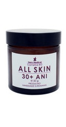 All Skin Crema Zi 30 - Hera Medical
