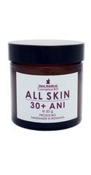 All Skin Crema Zi 30 - Hera Medical