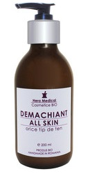 All Skin Demachiant - Hera Medical