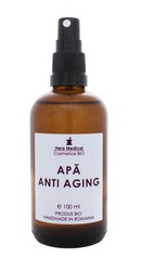 Apa Anti-Aging - Hera Medical