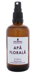 Apa Florala - Hera Medical