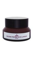 Balsam pentru ochi si riduri - Hera Medical