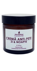 Crema Anti-Pete Pigmentare - Hera Medical