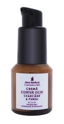 Crema Contur Ochi Anticearcane - Hera Medical