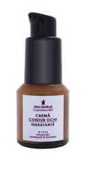 Crema Contur Ochi Hidratanta - Hera Medical