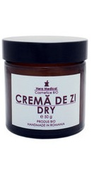 Crema de Zi Dry - Hera Medical