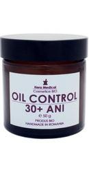 Oil Control 30 - Hera Medical