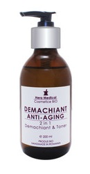 Demachiant Anti-Aging 2 in 1 - Hera Medical