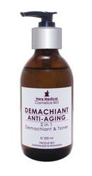 Demachiant Anti-Aging 2 in 1 - Hera Medical