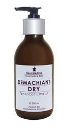 Demachiant Dry - Hera Medical